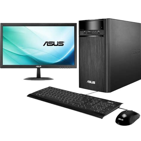 asus pc bureau asus pc de bureau 28 images asus mini pc vivopc vm42