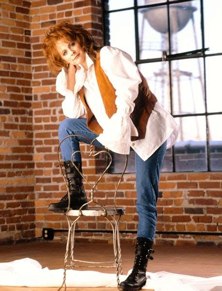 reba mcentire read my mind 17 best images about reba mcentire on pinterest music