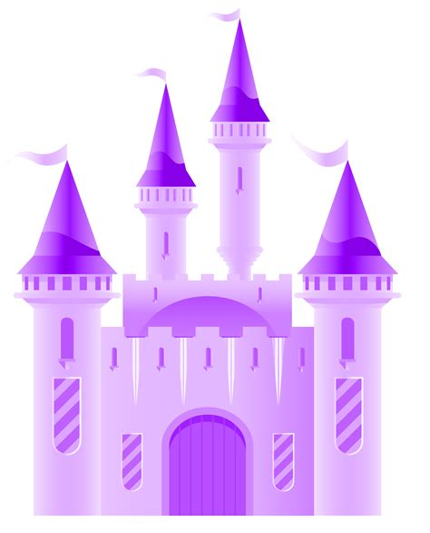 Disney Castle Clipart Disney Castle Clip Castle Clipart Downloads Disney