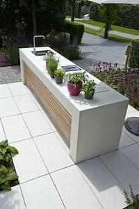 Outdoor Küche Ikea : metten outdoor k che outdoor k che sichtbeton gartengestalltung pinterest sichtbeton ~ Indierocktalk.com Haus und Dekorationen