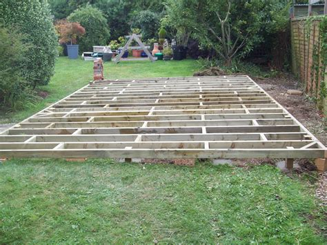 how to level a shed the premier shed beaminster sheds