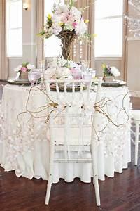 Tisch Blumen Hochzeit : blumen deko zur hochzeit ihre tolle wirkung beim empfang ~ Orissabook.com Haus und Dekorationen