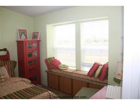 timberridge ga manufactured home floor plan modular floor plans