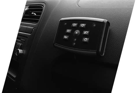 controle interieur exterieur permis 28 images produits auto 233 cole bti belgium contr 244