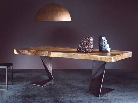best 25 pied de table design ideas on pied table metal pied metal and banc metal
