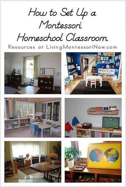 71 best images about montessori environment on 192 | c1edc2034bc1c376aa8d9b83c6e6e7b1 montessori classroom montessori activities