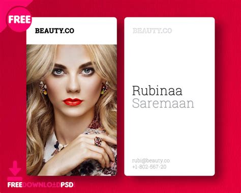 [free] Beauty Salon Business Card Ns Business Card Capgemini System Meaning Meanings Taxi Moo Fonts Visiting Models For Jewellery Shop Gevonden In Marathi
