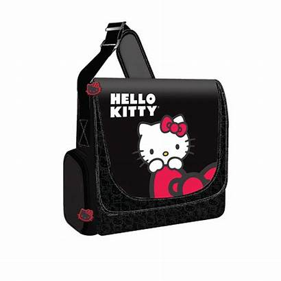 Kitty Hello Laptop Case Messenger Walmart Vertical