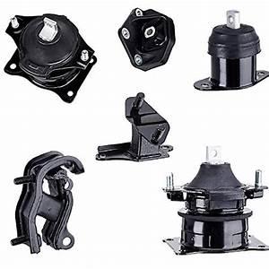 Top 8 Soporte De Motor  U2013 Automotive Replacement Engine