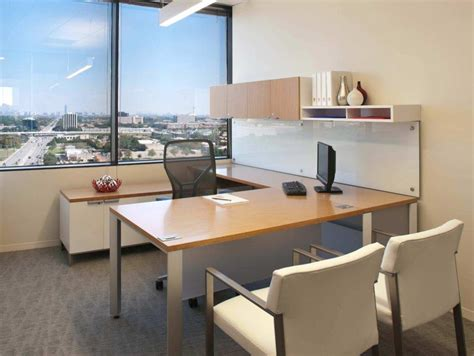 executive office furniture work spaces  work