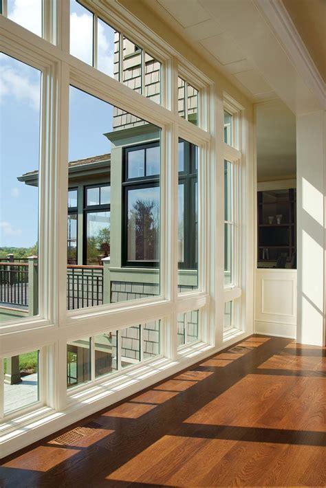 andersen windows doors builders general