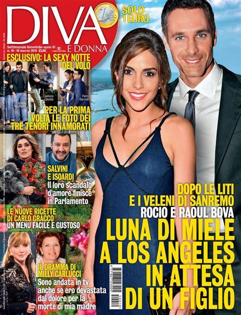 E Donna Rivista by E Donna N10 Marzo 2015