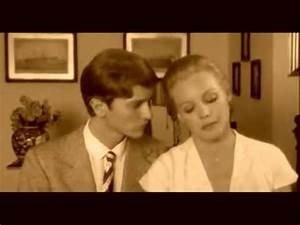 Carroll Baker in Private Lessons - YouTube