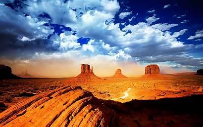 Arizona Cool Desert Nice Az Wallpapers Background