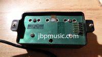 Mod Guitar Dot Mods Hints From Jim
