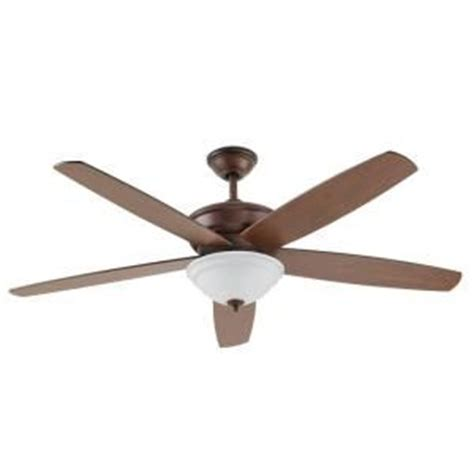 Home Decorations Collections Ceiling Fans by Home Decorators Collection Mcfarland 60 In Mediterranean