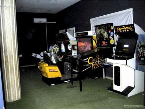 salle de jeux pour ado d 233 co salle de jeux pour ado