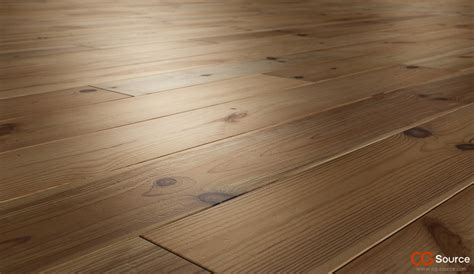 max floors cg source