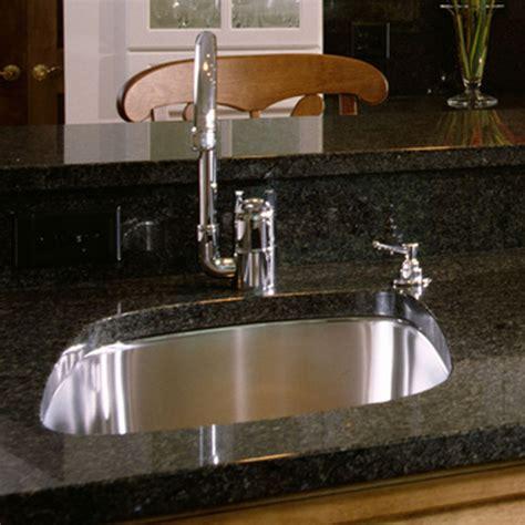best undermount kitchen sinks for granite countertops installing kitchen sink clips installing mop sink