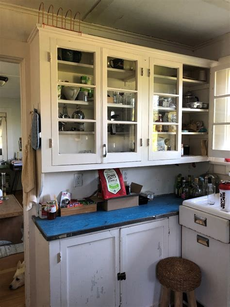 Kitchen Makeover Contest Winners | Riverhead Building Supply