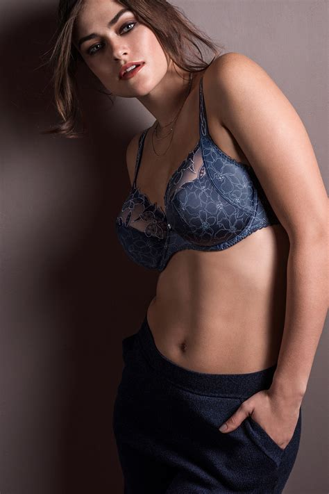 prima donna winter  christoffels lingerie
