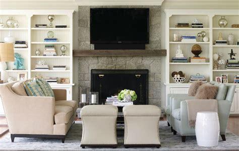 home interior design susan glick interiors