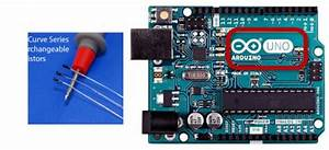 Arduino And Thermistors  U2013 The Secret To Accurate Room