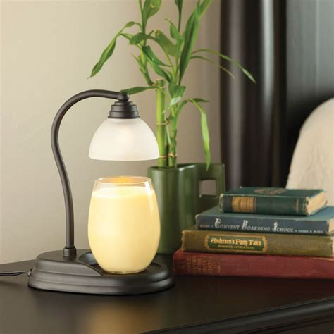80 best images about candle warmers etc on pinterest