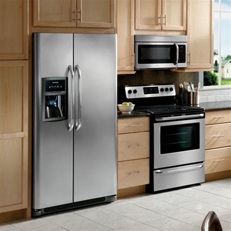 The 5 Best Affordable Luxury Appliance Brands (reviews