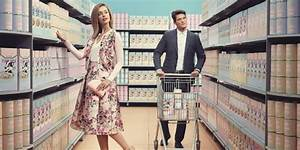 Ted Baker talks creative freedom as it launches 'Keeping ...