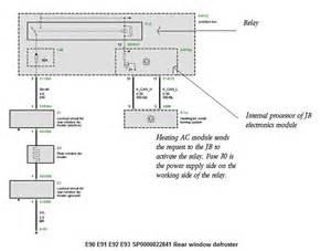 similiar e90 325i fuse diagram keywords 325i rear window also 2007 bmw x5 fuse box diagram on wiring diagram