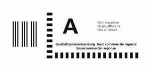 Nicht Bestellte Ware Erhalten Ohne Rechnung : antwortcouverts c5 mini wir drucken briefschaften ~ Themetempest.com Abrechnung