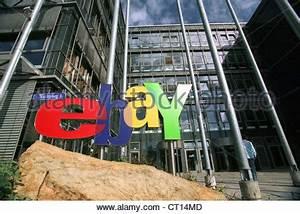 Ebay Deutschland Berlin : ebay headquarters in europarc dreilinden in berlin stock photo 49196893 alamy ~ Heinz-duthel.com Haus und Dekorationen