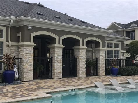 Woodlands Appartments by Resort Style Luxury Apartments The Woodlands Tx Booking