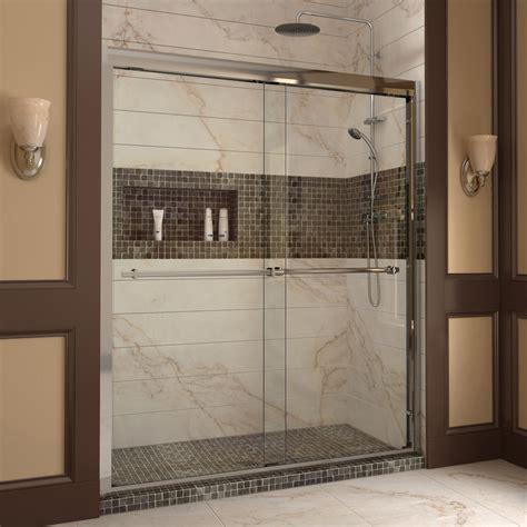 shower doors of shower doors sliding shower doors swing shower doors