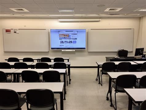 City Colleges of Chicago - Classroom Technology and Support