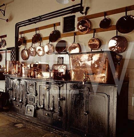 pin     cookwarekitchen tools copper kitchen copper pots copper pots display