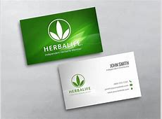 Get Free Business Cards Free Shipping Choice Image Card