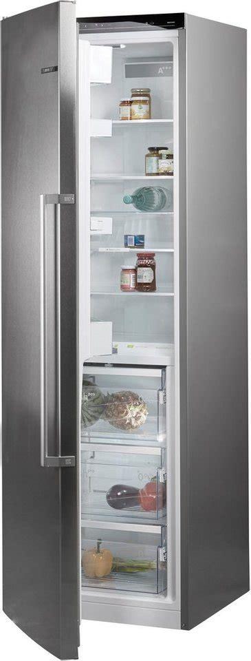 bosch kühlschrank braun bosch k 252 hlschrank serie 8 ksf36pi3p 186 cm hoch 60 cm breit kaufen otto