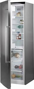 Kühlschrank 60 Cm : bosch k hlschrank serie 8 ksf36pi3p 186 cm hoch 60 cm breit online kaufen otto ~ Frokenaadalensverden.com Haus und Dekorationen