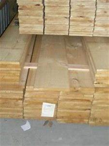 pine lumber 1quotx12quot tongue and groove eastern white pine in With barn wood for sale in pa