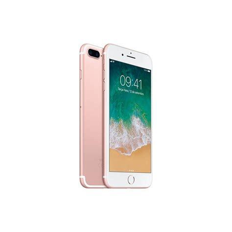 iphone 7 plus zubehör iphone 7 plus usado c melhor pre 231 o e garantia de 5 meses