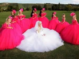 my wedding my big big big wedding dress semiotics of fashion