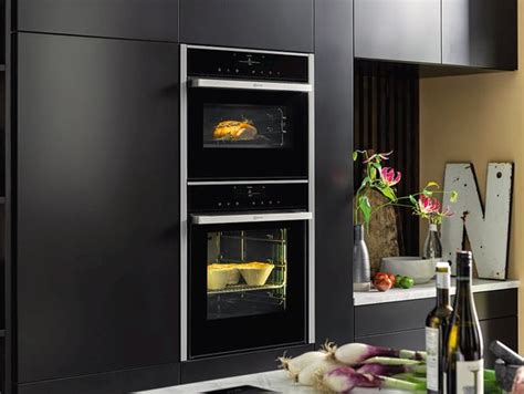 single built  oven  warming drawer arm designs