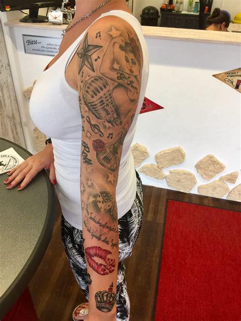 startseite tattoos