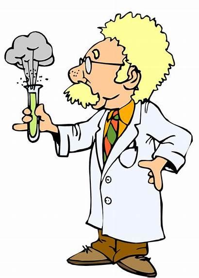 Clipart Materials Science Scientist Method Clipartmag