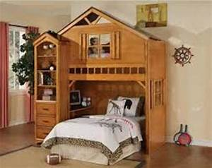Tree House Loft Bed Review House Design Tree House Table Linens To Perfect The Room
