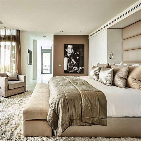 Eric Kuster Bedroom  Slaapkamers Pinterest