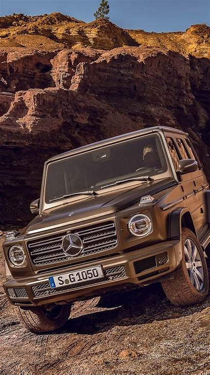 Mercedes 4k Class Iphone Wagon Wallpapers 6s