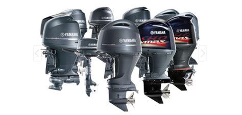 Yamaha Boat Engine For Sale In Dubai yamaha engines for sale in dubai